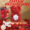 mis-z-roz-25cm-czerwony-prezent-na-walentynkissss