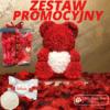 mis-z-roz-czerwony-z-sercem-40cmPromocja